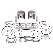 Seadoo Top End Kit 787/RFI 800/RFI GSX GTX SPX XP 1995 1996 1997 1998 1999 2000