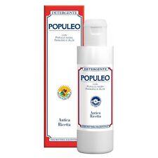 POPULEO Emorroidi Detergente 150ml