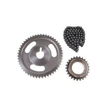 Engine Timing Set-Stock MELLING 3-168SA