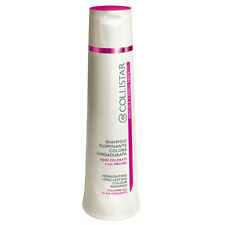 Sciampo per Capelli Collistar - Hair Highlighting Shampoo 250 ml