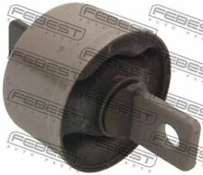 DODGE CALIBER 2006- BUSHING FOR LATERAL CONTROL ARM FEBEST: MAB-CW8