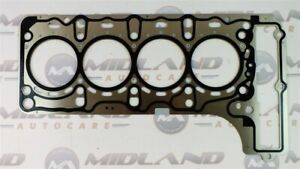 HEAD GASKET FOR MERCEDES-BENZ 651.911 / 651.921 / 651.930 / 651.955 ENGINE CODE