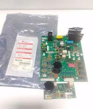 EATON DYNAMATIC A0961398 POWER SUPPLY BOARD 15-871-7