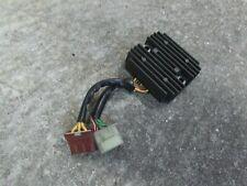 Aprilia RSV 1000 Mille regulator / rectifier gen 1 RSV1000