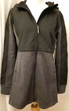 Burton Women's Embry Fleece Jacket Size M retail $149.95