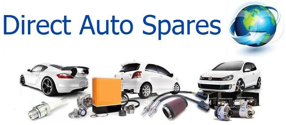 Direct Auto Spares 365