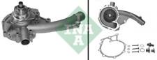Wasserpumpe für Kühlung INA 538 0243 10