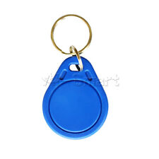 10PCS UID changeable keyfob compatible with MCT block 0 direct writable by phone