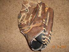 Mizuno mz500 Baseball Glove 11.5in ProFlex