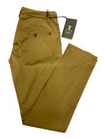 Dondup Pantalone Uomo Mod. SPIRITISSIMO - 30 32 - UP166 - Col. 034 - SALDI  -70%