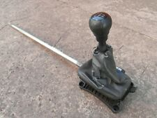 VAUXHALL CORSA C / MK2 COMBO VAN GEAR LINKAGE ROD / SELECTOR SHAFT / GEAR STICK