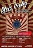 "ELVIS PRESLEY US EP COLLECTION 2 10"" Black ltd edition RARE Collectable Pressing"