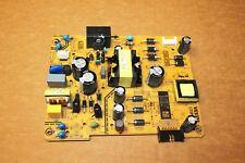 MR26318B bonremo Fernbedienung passend für LCD//LED-TV SAMSUNG UE40F5505AK//XXE