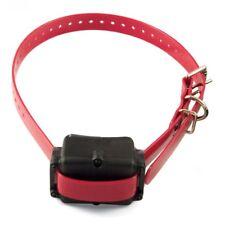 Petsafe 250 M Add-a-dog Supplémentaire Collier Récepteur Remote Trainer statiq