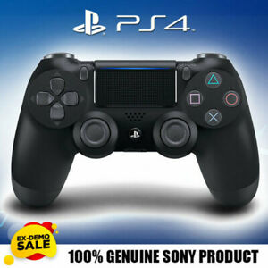 Playstation 4 Controller V2 Dualshock 4 Wireless PS4 Gamepad PS4 With Box