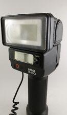 Vintage Camera Flash Image TB-100 (Tested)