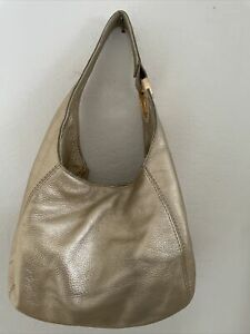 Michael Kors  Shoulder Bag Gold