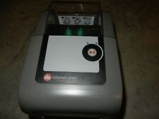Datamax - -O'Neil Datamax E-Class Mark III Thermal E-4205A (PRINTER ONLY) #F277