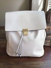 e0b6de3a9e Zara Backpack Style Handbags   Purses for Women