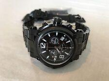 Renato T Rex Interchangeable Watch