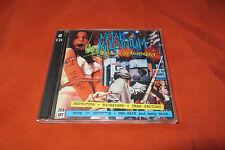 V.A. - Metal Millennium - Countdown To Armageddon / 2-CD / Gorguts Deicide Death