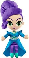 "Fisher-Price Shimmer and Shine Friends Zeta 8"" Plush Toy"