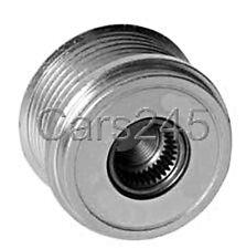 FIAT LANCIA OPEL SUZUKI Swift Alternator Clutch Pulley 1.3 JTD D CDTI DDiS
