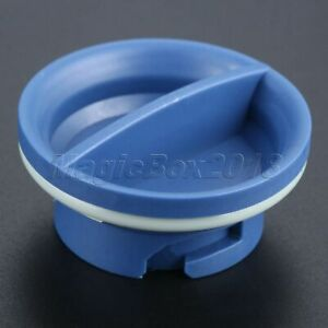Dishwasher Rinse Aid Cap for W10524920 PS6883851 AP6022605 PS11755939 W10482848