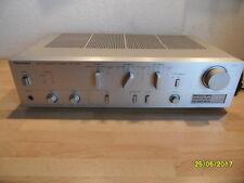 Technics Verstärker Model SU-V505 Stereo Integrated Ampliefier