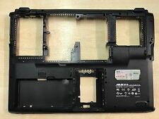 Asus G71G G71GX lower bottom base cover plastique châssis 13N0-9GA0301