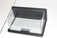 Franklin Mint Display Case 1/24