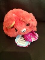 NUZZLE THE CAT Pikmi Pops  Flips Cotton Candy listing 1