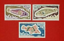 {F.S.A.T< Scott #40,43,44< Mint hinged< F-VF<No Thins< CV$21.00>/epictronic/JC}