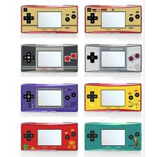 Game Boy Micro Face Plate | Cover