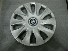 1 Top Original BMW 1er 2er 3er 4er Radkappe Radzierblende Radblende 6791806