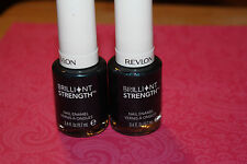 Lot of 2 Revlon Nail Polish in 020 Beguile