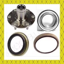 FRONT WHEEL HUB BEARING KITS FOR TOYOTA 4RUNNER SEQUOIA TUNDRA  4WD ONLY SINGLE