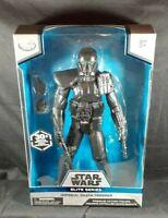 Disney Store Exclusive Star Wars Elite Series Imperial Death Trooper NEW