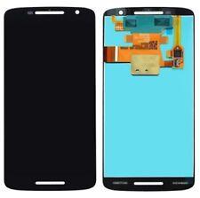 Ecran Complet Motorola Moto X Play (XT1562)