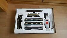 NEU: PIKO 59007 Startset mit Diesellok BR 218 digital, 2 Wagen & Smart Control