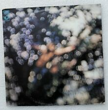 New listing Pink Floyd Obscured By Clouds super rare mislabel Australia vinyl LP record