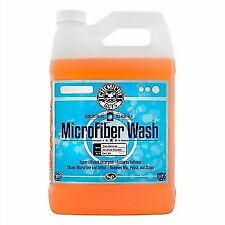 Chemical Guys Microfiber Wash Cleaning Detergent Concentrate 5 Ltr