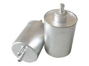 Fuel Filter Acdelco ACF230