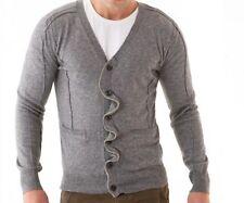 V Neck Medium Knit Regular Jumpers & Cardigans for Men NEXT