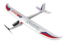 R-PLANES - ORION 2.4 GHz RTF electric glider plane - GALAXY RC