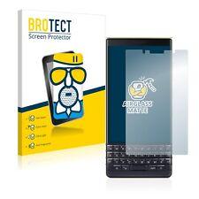 32nd Protector de Pantalla de Vidrio Templado Blindado Para Samsung Galaxy S10-2 Paquete