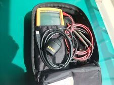 FLUKE 289 FVF Digital Multimeter KitFluke