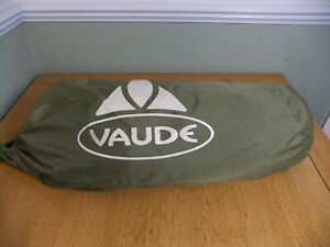 Vaude Hogan 1 or 2 Person Tent