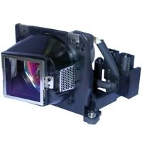 Alda PQ Original Beamerlampe / Projektorlampe für ACER PD113 Projektor