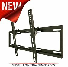 One For All 32-55 inch TV Bracket Tilt Smart Series Vertical Angle Wall Mount